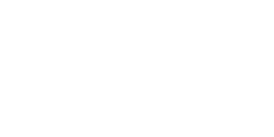 Business Street Smarts